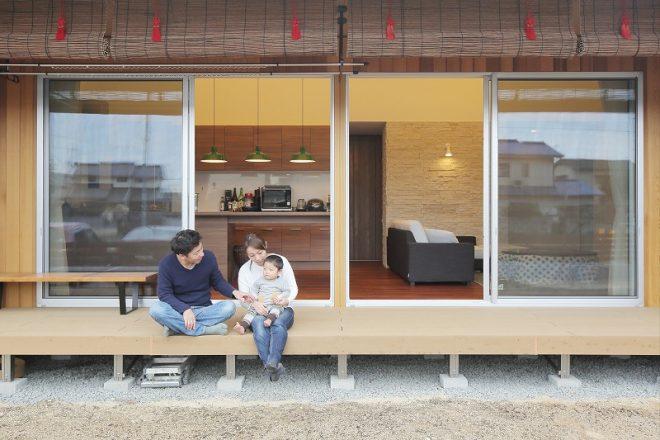 大田様邸 (91)