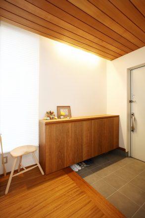 田中 圭介・綾香様邸 (39)