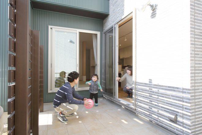 山田智之様邸 (67)