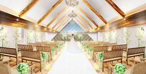 chapel5_s15