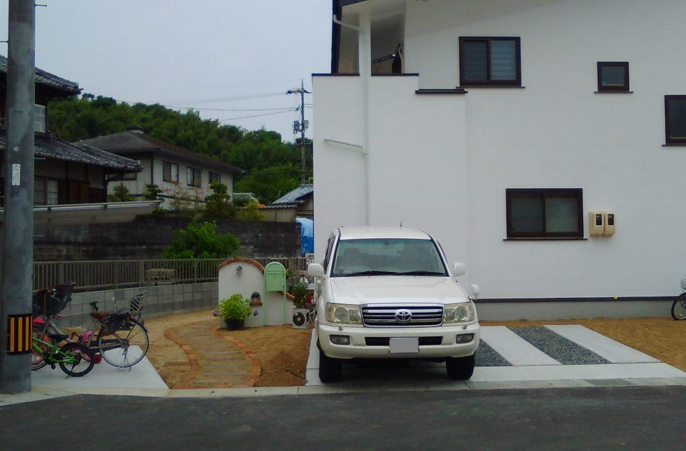KIMG1328②